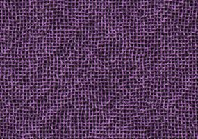 Old Sackcloth 1 by Craftmans