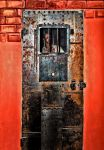 GULAG 2 by bulgphoto