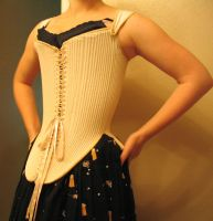 1603 corset reproduction by janey-jane