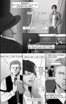 Chronicles of Valk Ryel. Episode 0-2 by KevinG-art