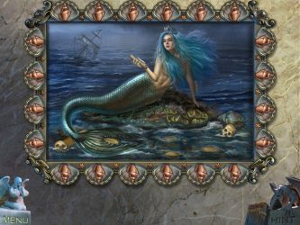 RC3 MG 33 Mermaid work solution 04 by Juliett-art-j
