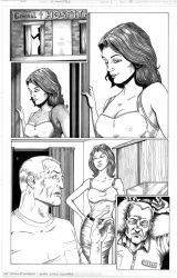 15 Minutes pg 14 by NickDean