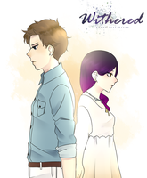 :SOS: Withered [ Collaboration ] by Hourglass34