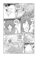 Peter Pan Page 472 by TriaElf9