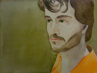 Will Graham 2 by april-corporation