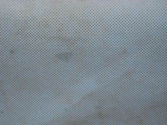 Fabric Texture2 by markopolio-stock