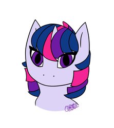 Twi by Remiaro