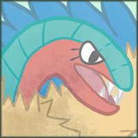Archeops Icon