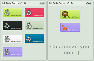 Fella buttons v2 by CypherVisor
