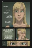 UT of the Exile, Page 14 by AshleyKayley