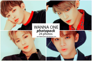 Wanna one photopack by koreangallery on deviantart wanna one photopack 03 by butcherplains stopboris Choice Image