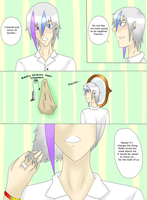 Moving on Part 1/2 by Royal-Crown-Psycho