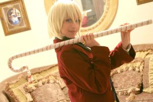 Alois Trancy by Awesome-Vivi