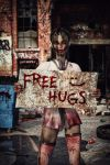 [DAZ3D] - FREE HUGS by PSK-Photo