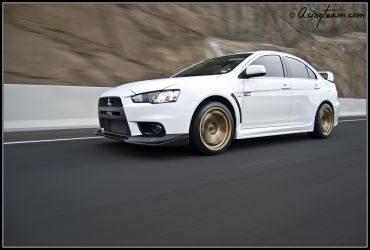 Rolling Shot 4 by Acingteam
