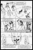 Apocrypha Page 6 by Dr-InSean