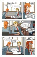 AWAKEN-CHAPTER 01-PAGE 17 by Flipfloppery