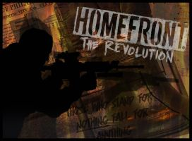 Home Front2copy by Thirteenbday