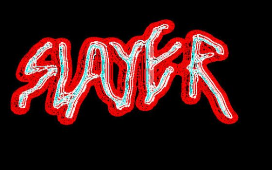 SLayer by CaptainDrinkyPants
