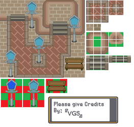 Tiles-vgs by MaNee-VGS