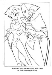 NOS Colouring Sheet 8 by Violette-Aner