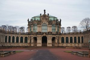 Zwinger 05 by cailleachdhubh
