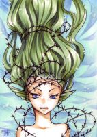 ACEO66 by xMeicox