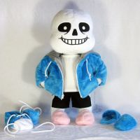 Sans by HollyIvyDesigns