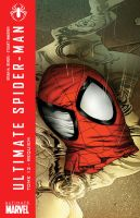 Ultimate Spider-Man T12 by DCTrad