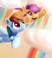 Best Day Ever by Sokolas