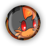 button comission 2 by HuatayFoxy