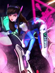 D.va by turpentine-08