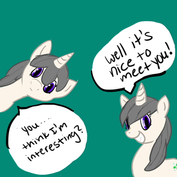 Nelson tumblr answer 4 by shimmer-thestral