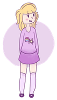 pacifica by Tinkalila