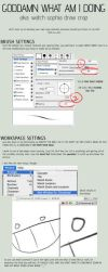 -TUTORIAL- arting process by an-jing