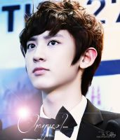 Yeol WP by The-Rmickey