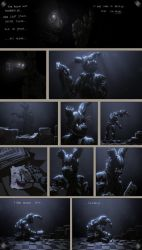 The story behind Forgiveness-page09 by Leda456
