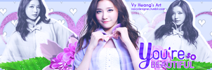 Yooyoung by vyddh-256