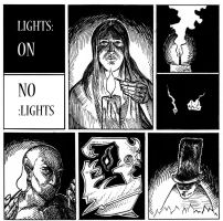 Lights:on 1 by besnglist