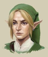 Link by Cespii