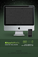 AppleMatic by mgilchuk