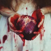 The heart of her beloved by eemotional