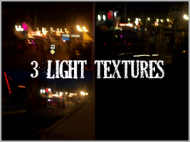 3 light textures by Affecting