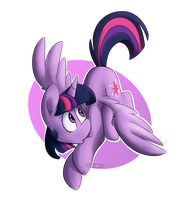 Like this? by Luximus17