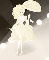 NTM 6.2: Final Runway by Miss-Bow