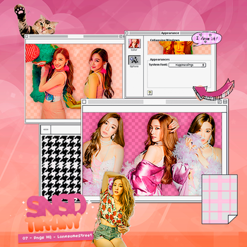 377|Tiffany Hwang|Png pack|#15 by happinesspngs