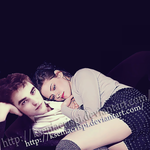 ROBSTEN by KseniaCrispi