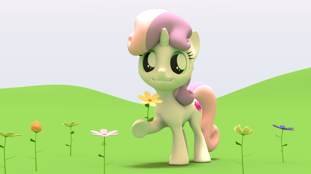 [Bild: sweetie_belle_flowers_by_edplus-dbse1th.png]