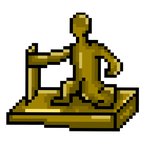 Stephano Minecraft Item! by TheIronDragonBrigade