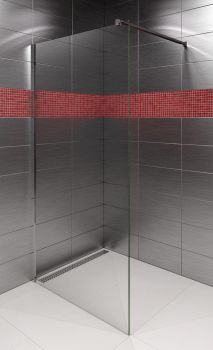 shower drain interior vis by Tom1979th